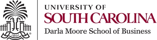 USC Darla Moore School of Business