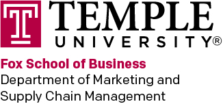 Temple University Fox School of Business