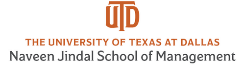 UT Jindal School of Management