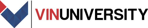 VIN University