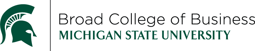 MSU Broad College of Business